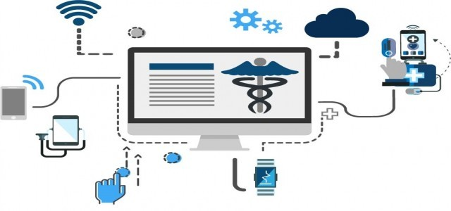 Health Telemetry Market Outlook By Revenue Statistics & Growth Estimations Over 2021 – 2027