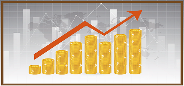 Building Thermal Insulation Market: Regional Analysis, Growth Forecast & Emerging Trends To 2026