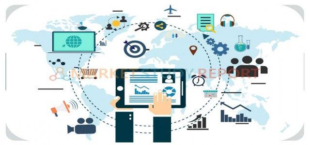 Virtual and Online Fitness Market to Attain a Valuation of Highest CAGR 2020-2025