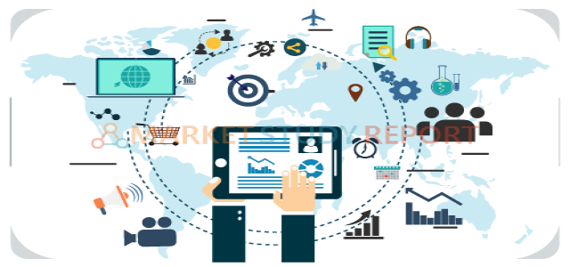 Worldwide IoT Solutions and Services Market Study for 2020 to 2025 providing information on Key Players, Growth Drivers and Industry challenges