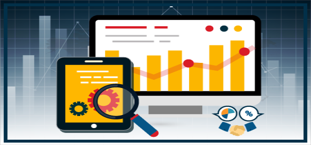 Application Security Market - Growth Dynamics, Segments and Demand Analysis to 2027