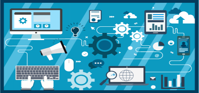 Output Management Software Market 2021 to 2027 - Regional Outlook, Development Status and Key Players Analysis
