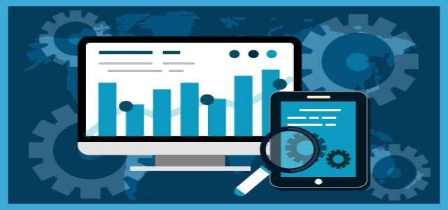Robot Software Market Study by Key Trends, Regional Outlook and Segments Analysis to 2027
