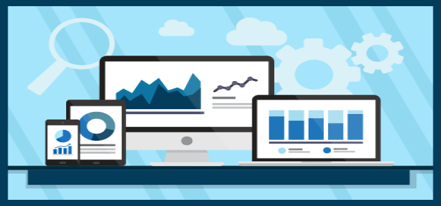 Service Analytics Market - Latest Trends, Growth and Competitors Strategies to 2027