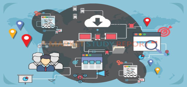 Global 3rd Platforms Market 2021 Key Factors and Emerging Opportunities with Current Trends Analysis 2026