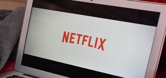 Netflix sees decline indicating the end of the pandemic streaming boom