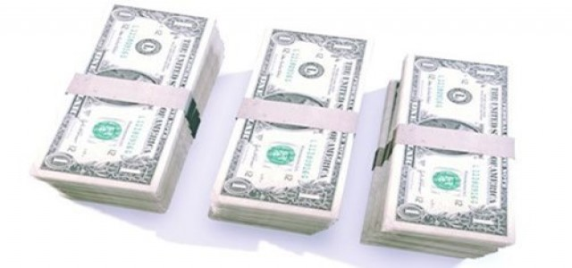 Now Money bags $7Mn in funds to expand operations in Saudi Arabia