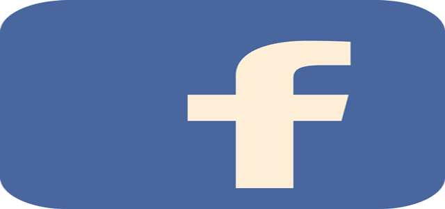 Facebook to add new features on its platform for child safety