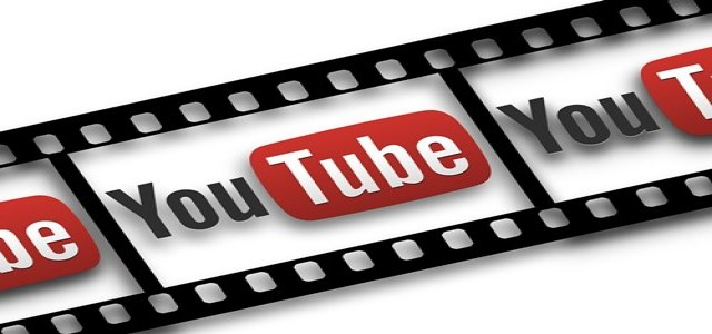 YouTube experiments with restricting public dislikes display on videos