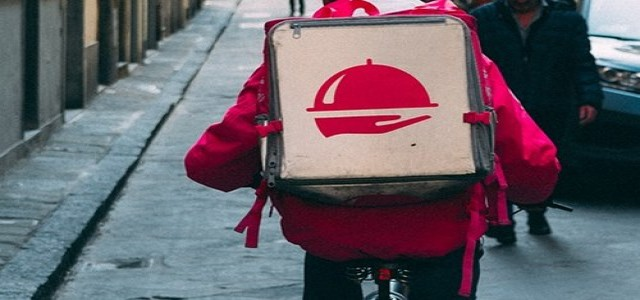 Zomato starts priority deliveries of COVID-19 emergency-marked orders