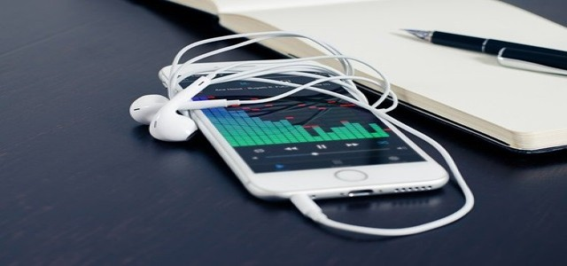 Music discovery app Humit seizes pre-seed funding from Antler India