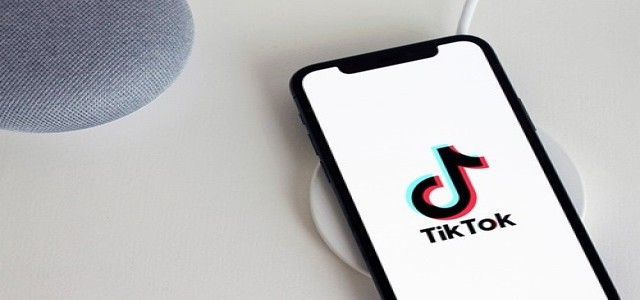 TikTok adds 6 new certified Sound Partners to improve access to music