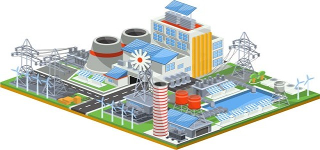 ReNew Power to devote $1.2Bn for India's 1st RTC clean energy project