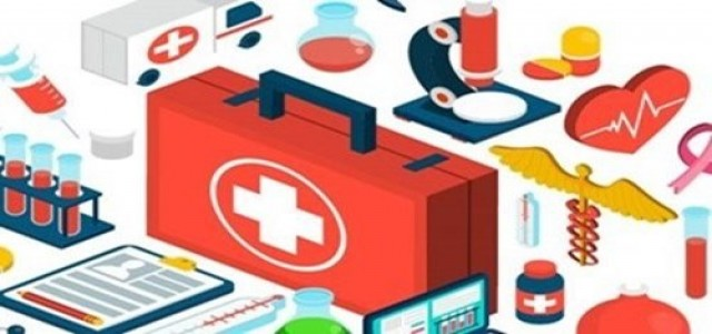 Tata MD purchases AccessBell to strengthen e-health services