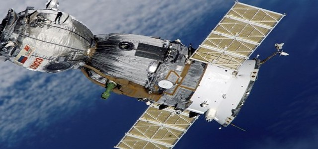 University of Manchester to launch a low-orbiting satellite with SpaceX