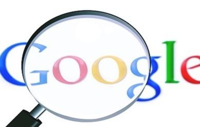 Google plays down the acquisition of British startup Dataform