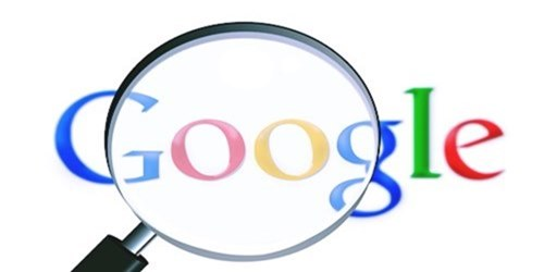 google-plays-down-the-acquisition-of-british-startup-dataform