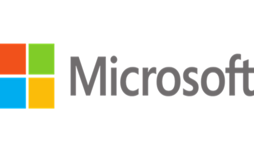 Microsoft is reportedly building ARM-based chips for Surface PCs