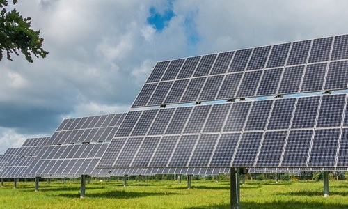 sungrow-provides-inverter-solutions-for-100mw-solar-farm-in-hungary