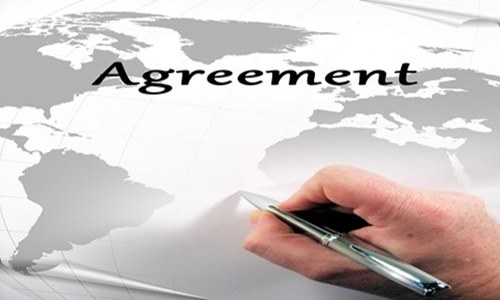 umg-and-concord-renew-their-current-global-distribution-agreement