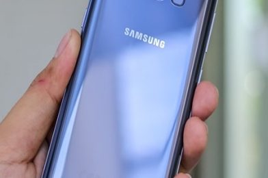 Samsung to unveil its latest Galaxy smartphones earlier than usual