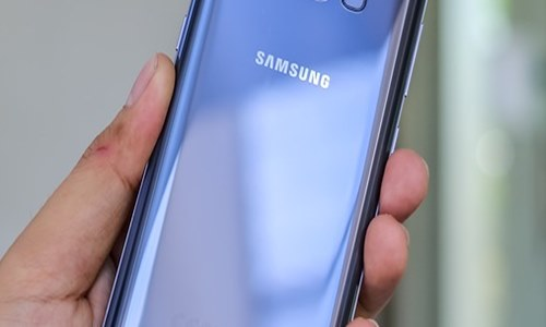 samsung-to-unveil-its-latest-galaxy-smartphones-earlier-than-usual