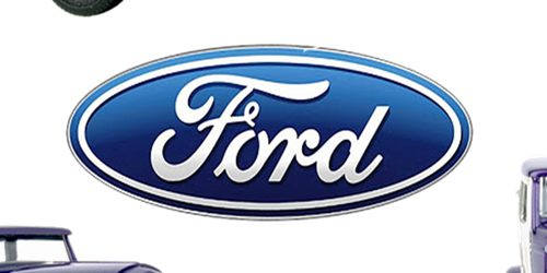 ford-motor-calls-off-plans-for-ev-joint-venture-with-chinas-zotye