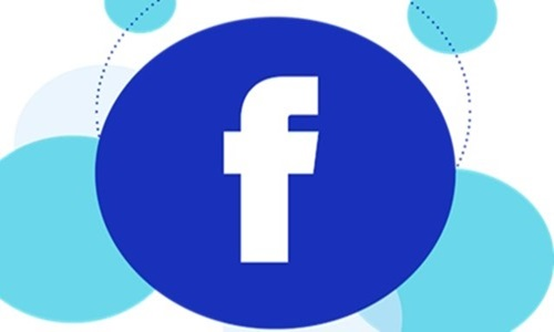 Billboard to factor Facebook music video streams into its charts