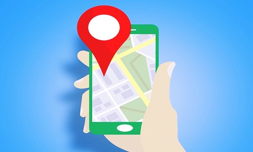 Google Maps introduces new features to promote user-generated content
